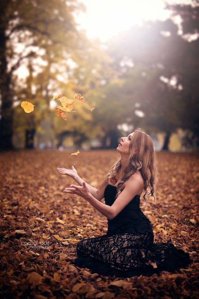 JA_jesien