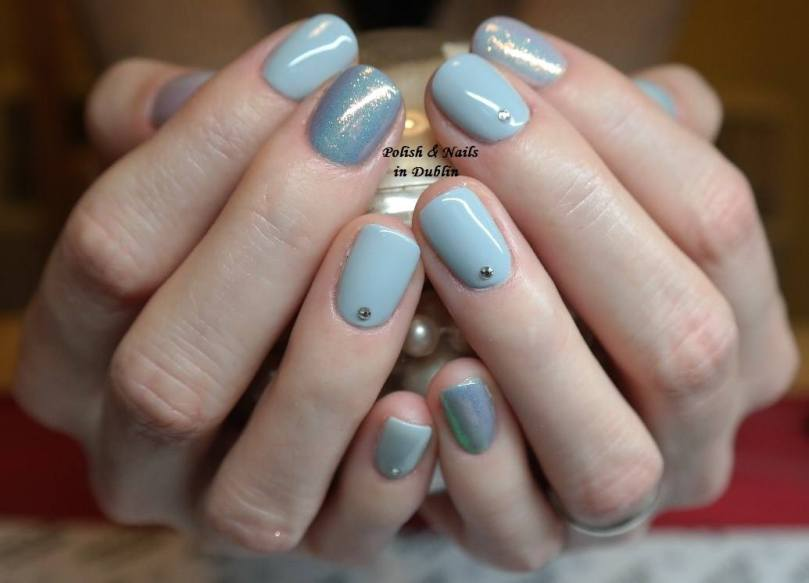 Nails_grey_Aga